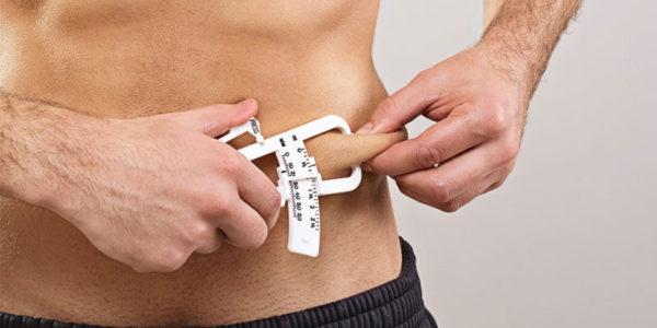 body-fat-test