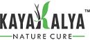 Kayakalya