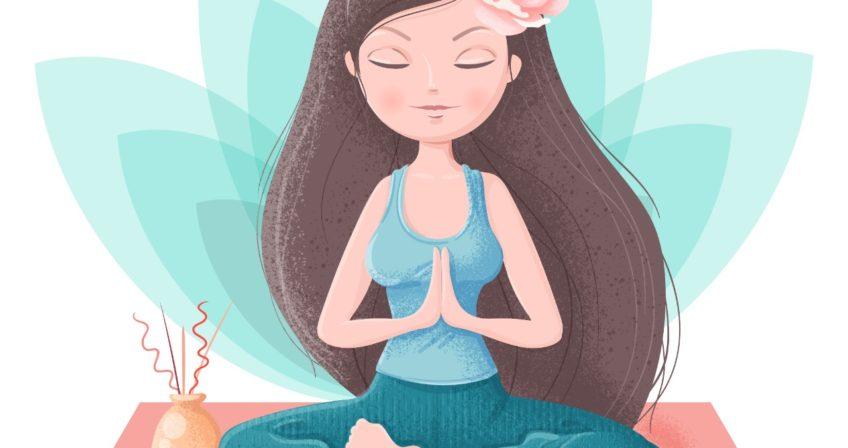 Top 10 Health Benefits of Yoga