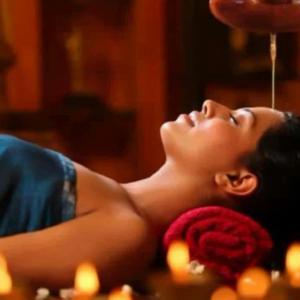 Benefits of Panchakarma Treatment