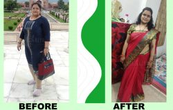 weight loss copy